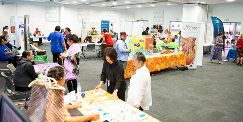 Pacific services expo 11042019