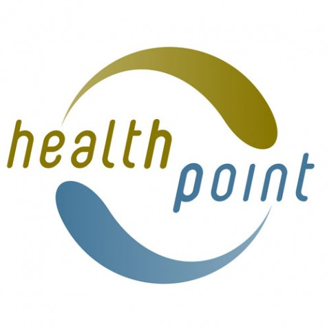 healthpoint 497