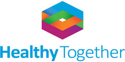 strategy healthy together 248px